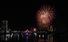 8 đội Á, Âu, Mỹ dự Lễ hội pháo hoa quốc tế Đà Nẵng 2019