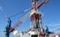 Cuộc tháo chạy của hàng loạt đại gia dầu khí ở Việt Nam