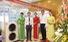 HVACR Việt Nam 2019 trở lại với 90% nhà trưng bày quốc tế