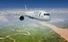 Bamboo Airways khai trương liên tiếp 3 đường bay
