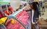 Saigon Co.op siết chặt quản lý chất lượng thịt heo
