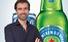 Heineken 0.0 định hình phân khúc bia không cồn tại Việt Nam