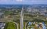 Gỡ điểm nghẽn hạ tầng giao thông, bất động sản Đồng Nai thêm cơ hội bứt phá