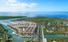 Ra mắt thành phố nghỉ dưỡng ven sông đa sắc màu - Sun Riverside Village