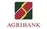 Agribank Chi nhánh Trường Sơn tuyển dụng lao động năm 2021