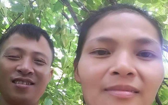 'Khi quyết định hiến tặng tạng chồng, em cảm thấy mình chết đi cũng được'