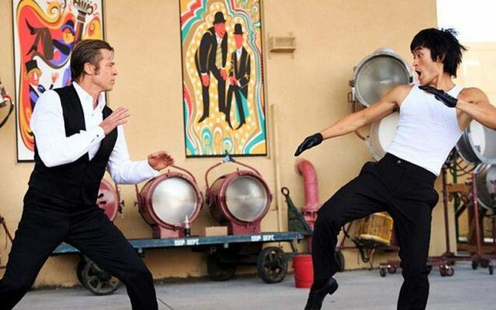 Quentin Tarantino thà mất tiền chứ không cắt phim theo ý muốn của Trung Quốc