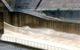 6 11 lu lut hue nuoc cac song da giam 2 1509947181272 70 123 575 1023 crop 1509947351761 - Huế: Mưa đầu nguồn đang giảm, nước các sông đã hạ