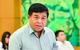 photo1540629053221 1540629053222814588596 - Bộ trưởng Nguyễn Chí Dũng: Thu nhập bình quân chỉ tăng 150 USD mỗi năm