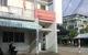 photo1541148644518 15411486445191789617901 - Bốn sở ở Bạc Liêu sẽ 'tái sinh' với quy mô mới
