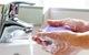 Rửa tay với xà phòng: Cách phòng bệnh đơn giản và hiệu quả