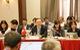 img5686 15434717488181352963230 crop 15434721040831561558021 - Trung Quốc nói sẵn sàng hợp tác với Ủy hội Sông Mekong