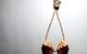 Một giám đốc phòng giao dịch Agribank chết trong tư thế treo cổ