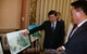 photo1523883227143 152388322714447538870 - Lotte muốn xây 'tòa tháp biểu tượng' cho TP.HCM tại Thủ Thiêm