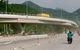 Khánh Hòa thông xe hai cầu vượt trên quốc lộ 1