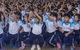 Phát động phong trào giáo viên cùng học tiếng Anh với học sinh