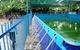 Thị xã ra hẳn nghị quyết để dạy bơi cho học sinh