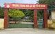 Sở GD-ĐT: trường không thu tiền hỗ trợ xăng xe cho giáo viên, nhưng thu sai nhiều khoản
