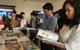 Bộ GD-ĐT phê duyệt 32 sách giáo khoa lớp 1, chưa có sách Tiếng Anh