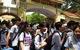 Hải Phòng miễn học phí toàn bộ cho học sinh các cấp học từ năm học 2020 - 2021