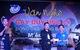 Nghệ sĩ Vũng Tàu hát gây quỹ ủng hộ bà con miền Trung