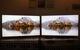 Giải mã công nghệ hình ảnh giữ vững ngôi vị dẫn đầu của TV Sony