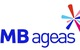 MB Ageas Life thay đổi logo mới, hướng tới thành công mới