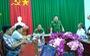 Công an Ninh Kiều: 'Không cán bộ nào đánh đạo diễn Đặng Quốc Việt'