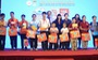 Sanest Khánh Hòa trao học bổng cho học sinh nghèo vượt khó