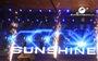 Mãn nhãn với đêm ra mắt Sunshine Group tại TP.HCM