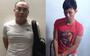 Từ một vụ mua bán, bắt hai người, thu giữ gần 38kg ma túy