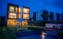 Biệt thự triệu đô HOLM Residences và những giá trị vượt ngưỡng