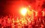 Sân Hàng Đẫy đón 14.000 CĐV ở trận VN - Campuchia