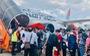 Vietnam Airlines và Vietjet Air mở đường bay đến Vân Đồn