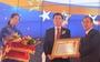 20 năm Công ty Cổ phần Tôn Đông Á: Hành trình chinh phục thị trường tôn, thép