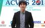 'Trí thức trẻ Việt Nam cần linh hoạt khi hội nhập quốc tế'