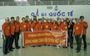 21 CĐV đảo ngọc Phú Quốc bay thẳng sang Malaysia cổ vũ tuyển VN