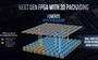Intel công bố phát triển dòng CPU 3D