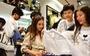 Người tiêu dùng Việt Nam lạc quan thứ 2 thế giới