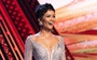 Sau Miss Universe, H'Hen Niê: 'Hen đã nhận được quá nhiều rồi!'