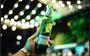 """Carlsberg Smooth Draught: Trọn vị """"Smooth"""" của bia tươi"""