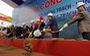12.000 tỉ đồng xây mới đường dây 500 kV cung ứng điện cho miền Nam