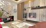 Vách ngăn CNC, giải pháp phân chia không gian tối ưu dành cho nhà nhỏ