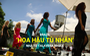 Nhà tù Brazil tổ chức thi hoa hậu cho các nữ tù