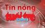 Khởi tố bà Lê Thị Thanh Tuyền - nguyên chánh thanh tra Sở Tài chính TP.HCM