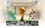 World Cup 1978: Đón tin nhanh từ… báo cũ