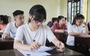 Ôn thi môn vật lý: Một số phương pháp hệ thống hóa kiến thức