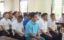 Tạm hoãn phiên tòa xét xử nguyên giám đốc Vietcombank Tây Đô