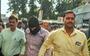 Cuộc chiến chống gián điệp - Kỳ cuối: Ấn Độ và Nga trừng trị gián điệp