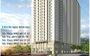 Sơn Thịnh 3 - căn hộ thương mại đắc địa tại Vũng Tàu